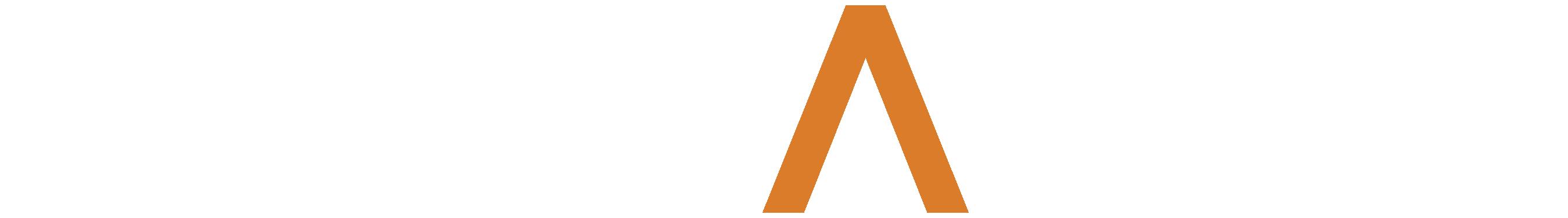 Operative Logo