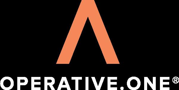 Operative.One logo