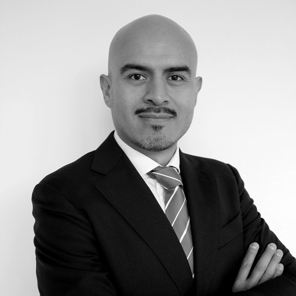 Miguel Rueda